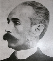 Image result for Gheorghe Dem Teodorescu photos