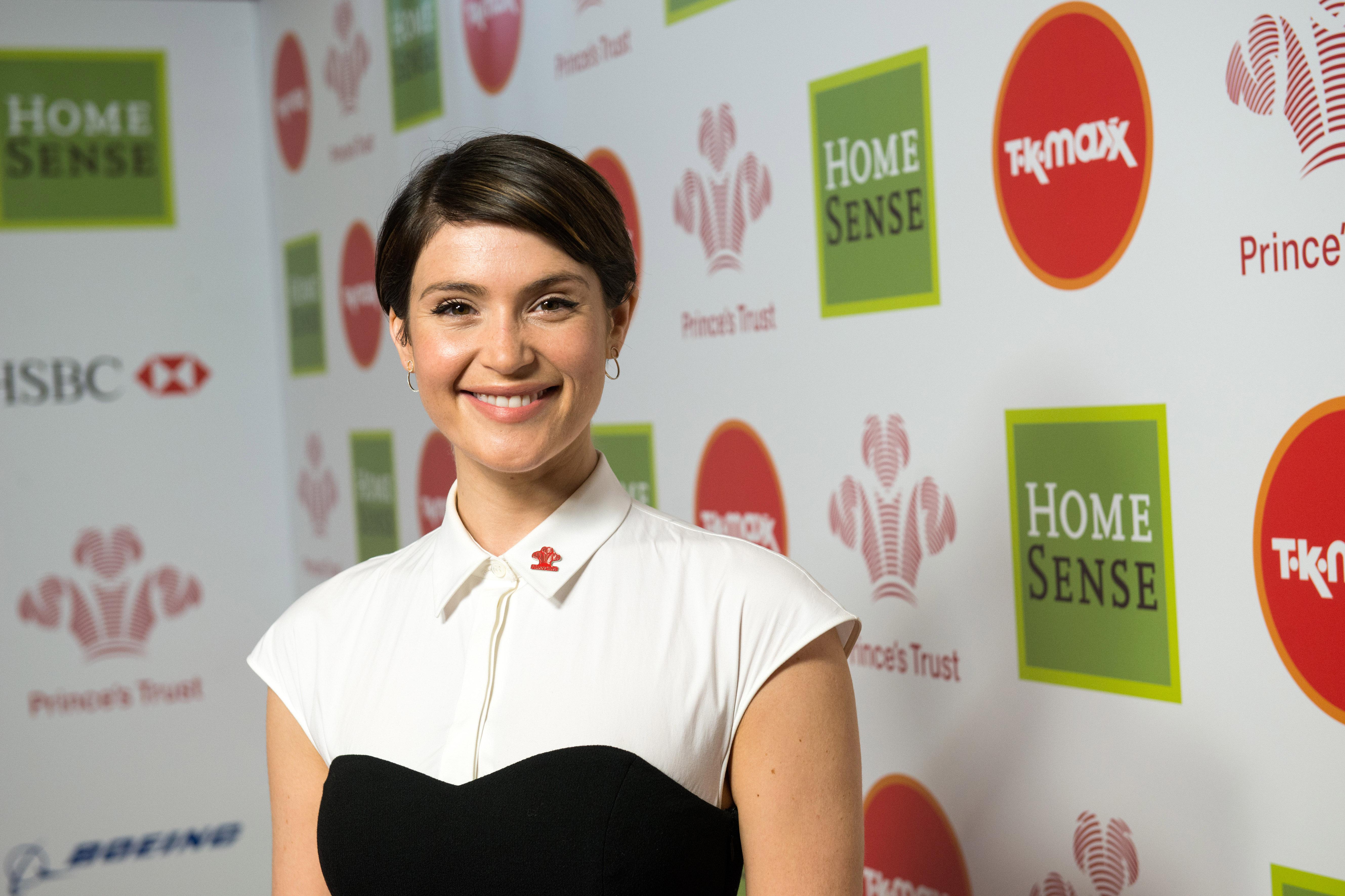 File:Gemma Arterton at The Prince's Trust Awards.jpg