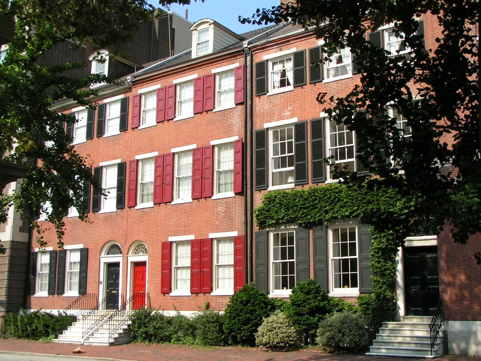 FileGeorgian Homes Philadelphia