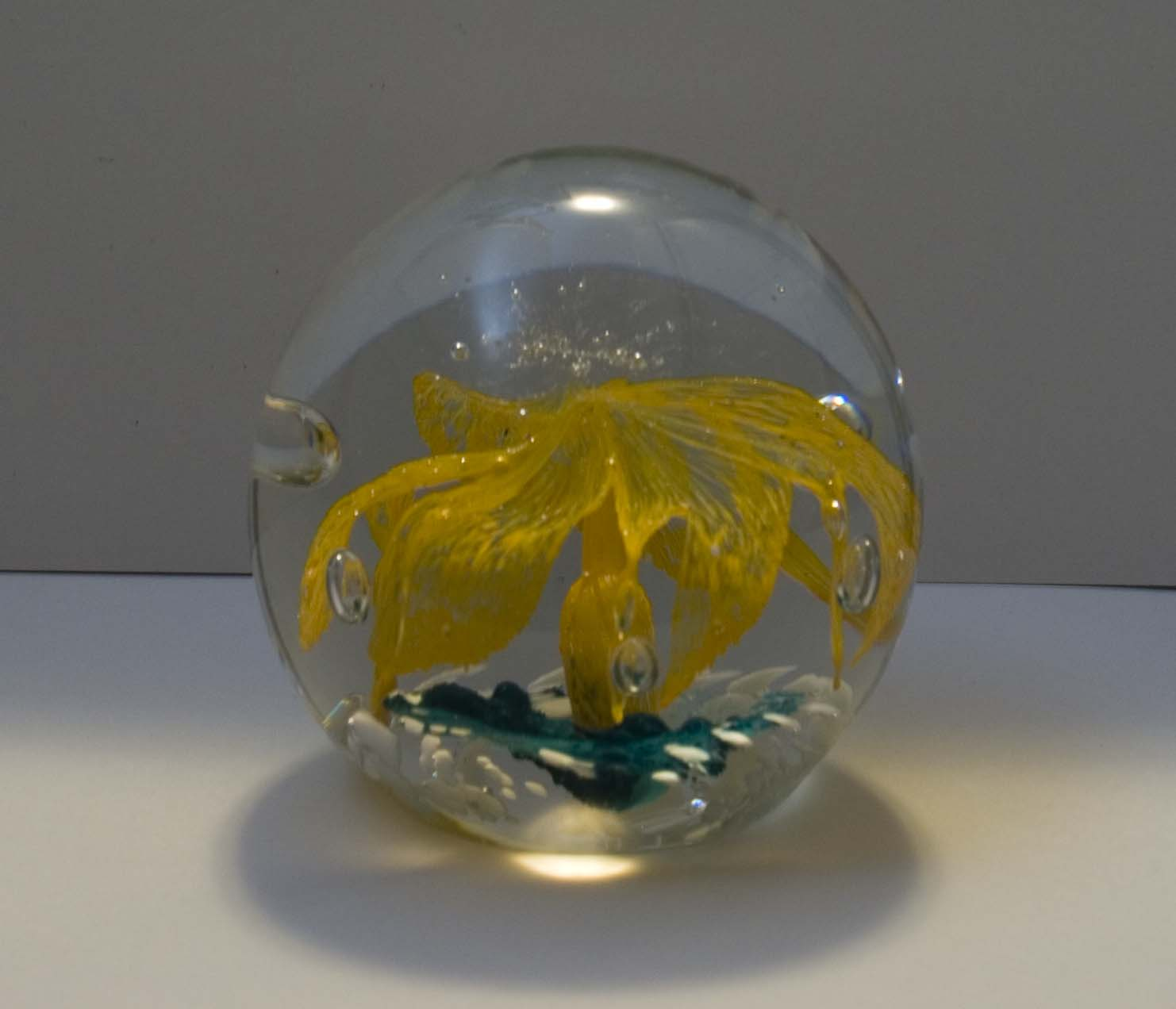 https://upload.wikimedia.org/wikipedia/commons/9/96/Glass_paperweight.jpg
