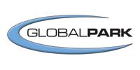 Logo der Globalpark AG
