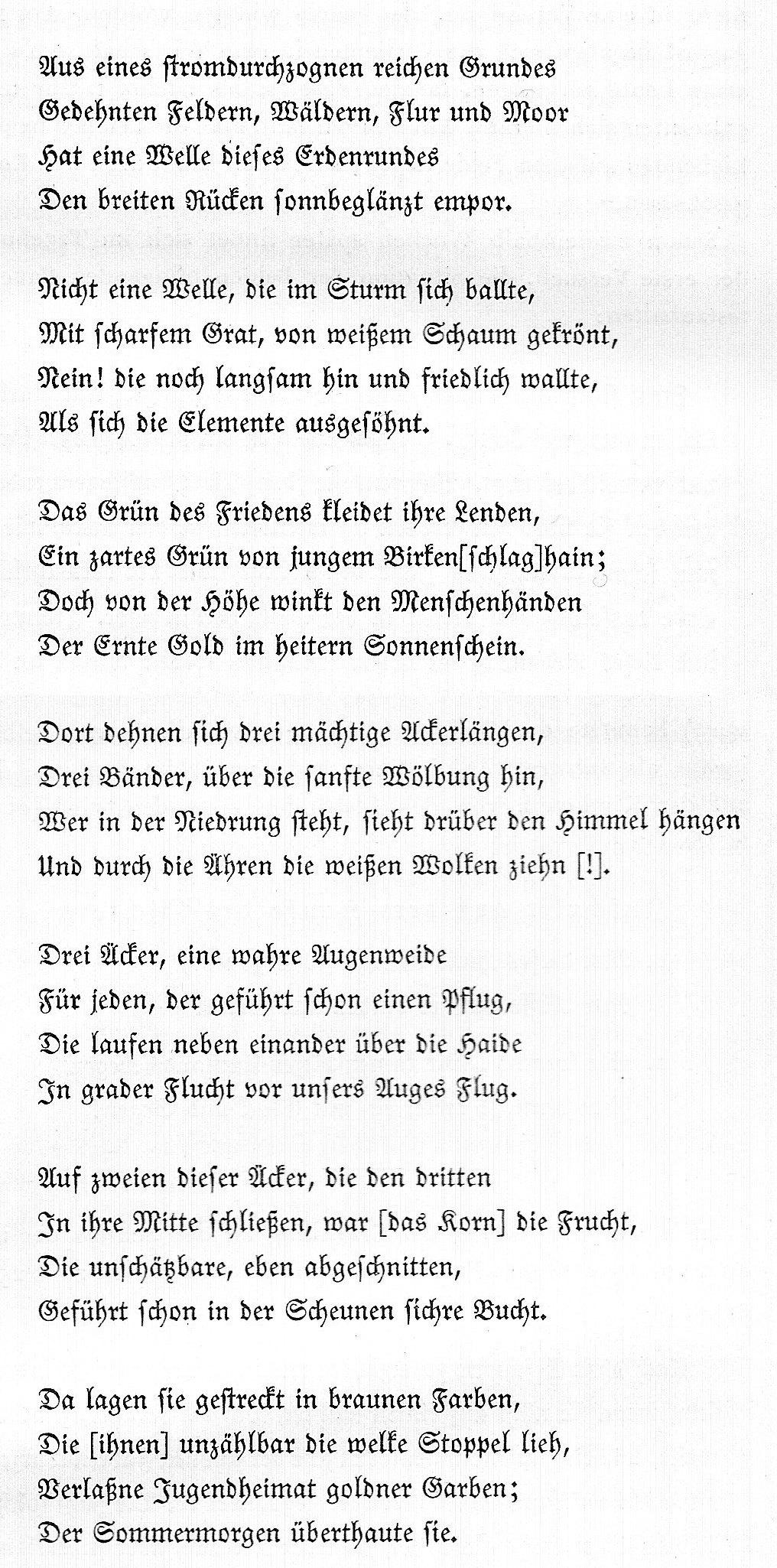 Filegottfried Keller Versepos Rj Fragmentjpg Wikimedia
