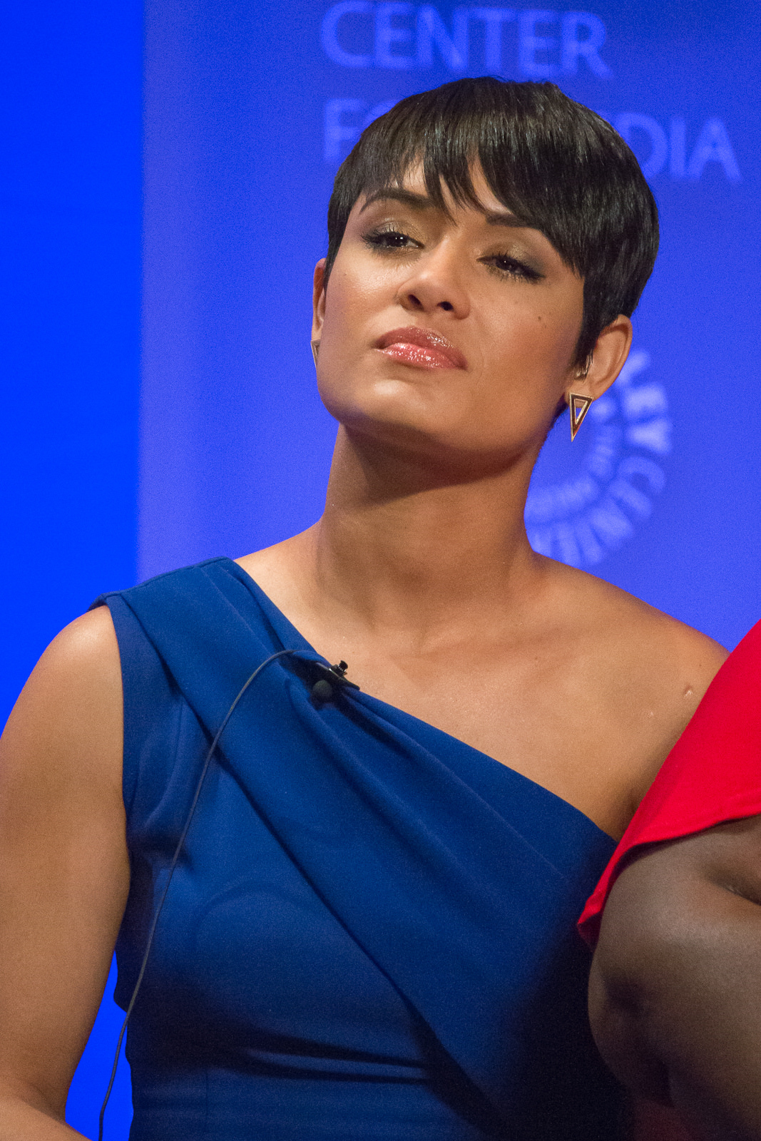 Grace Gealey Nude Photos 79