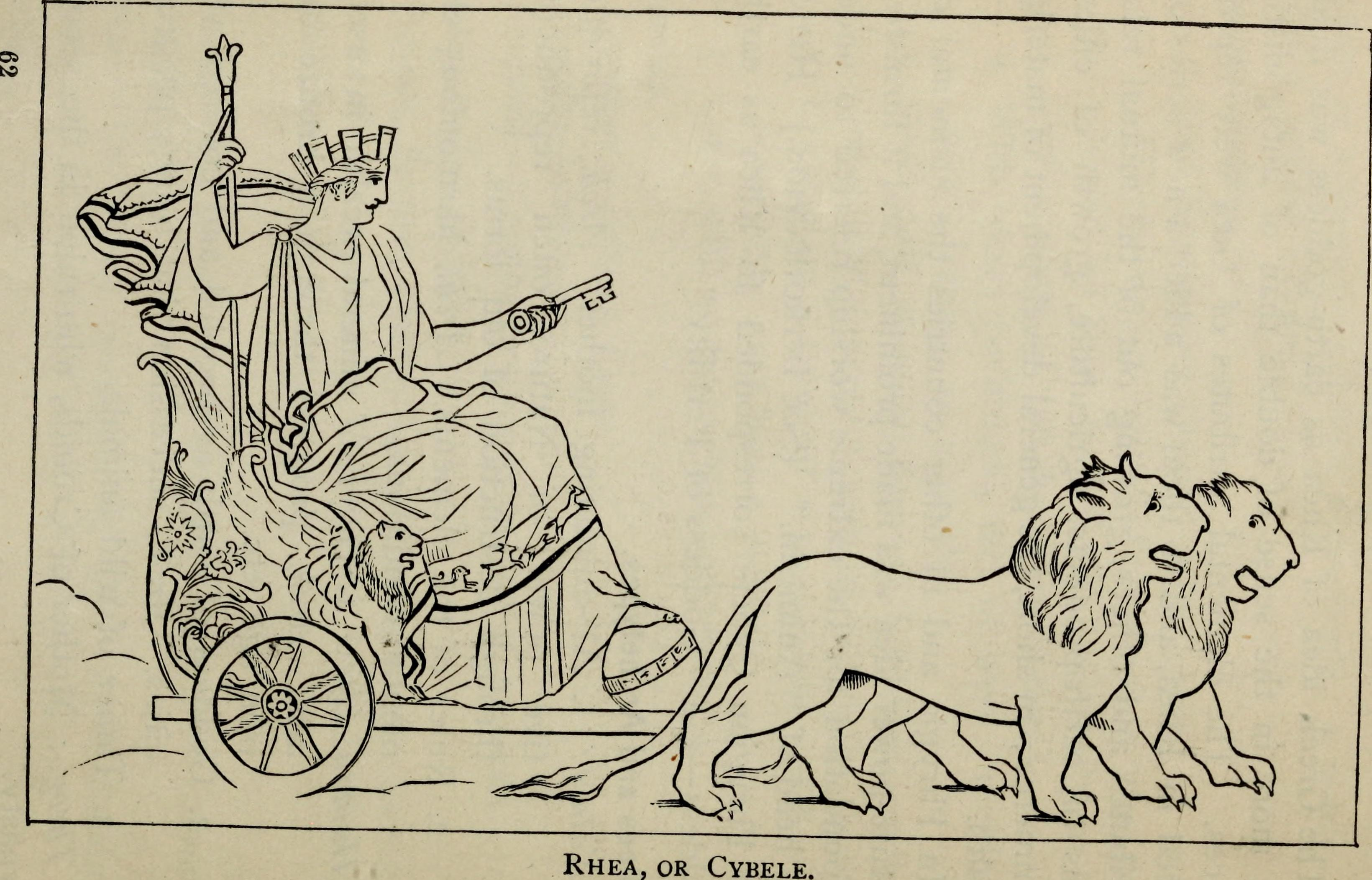 File Greek Mythology Systematized 1880 14559595539 Jpg