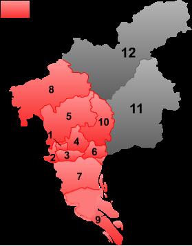 File:Guangzhou mcp.png - Wikimedia Commons