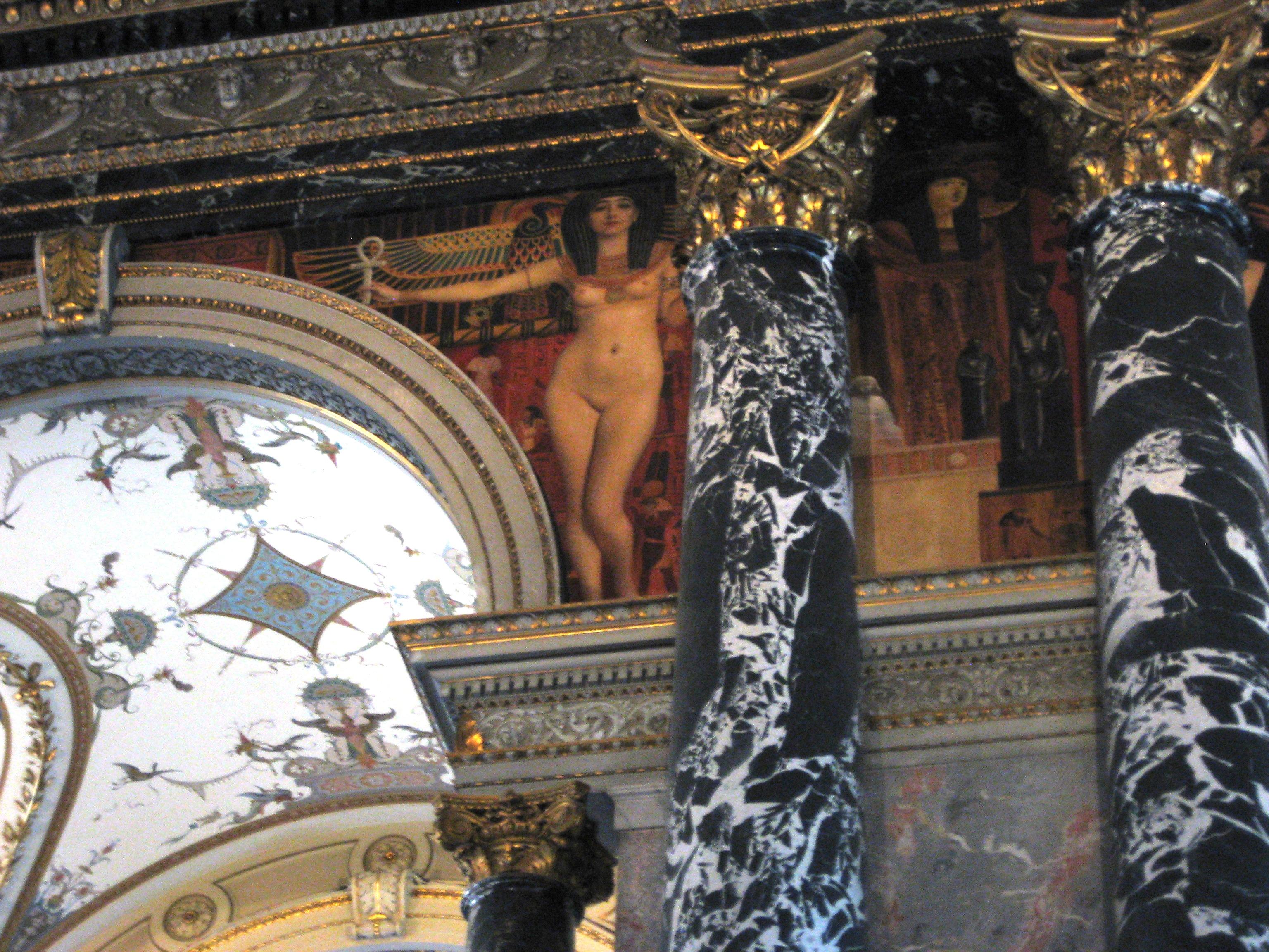 Gustav_Klimt_-_Aegypten_-_Kunsthistorisc