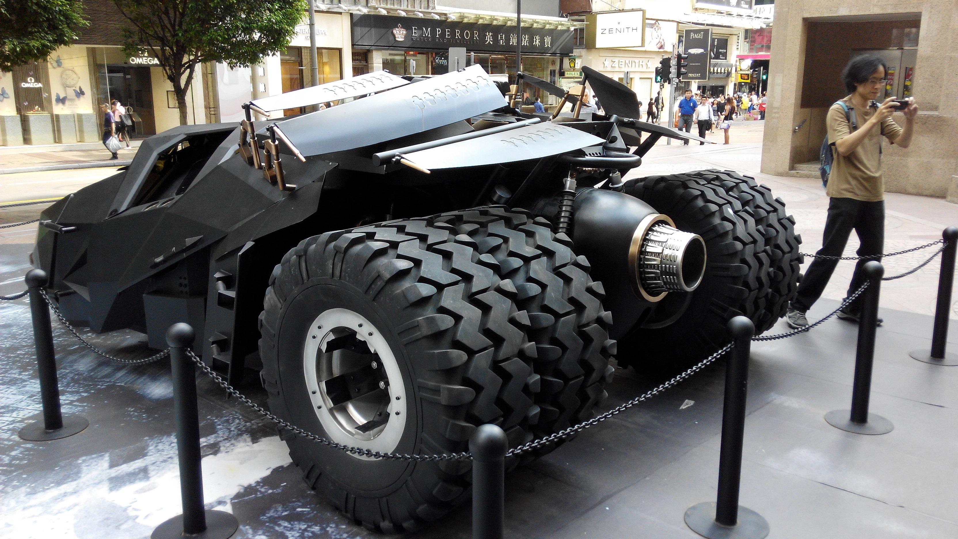 Old Car Tires Ideas