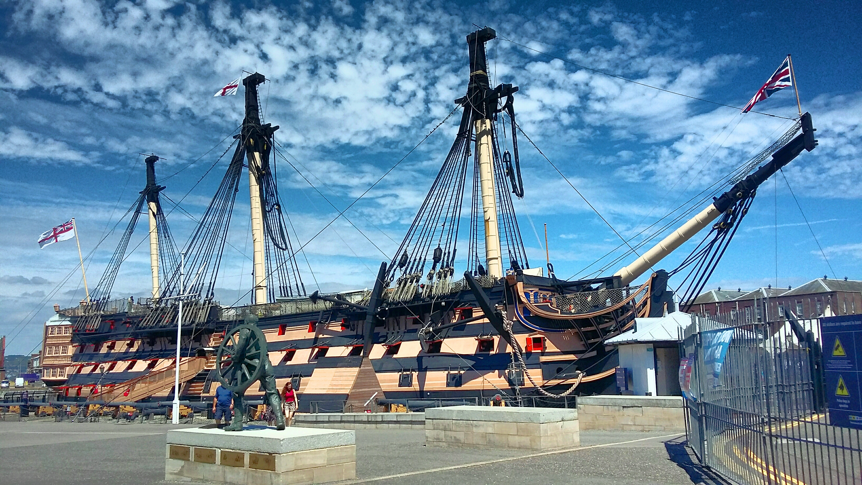 HMS_Victory.jpg?profile=RESIZE_710x
