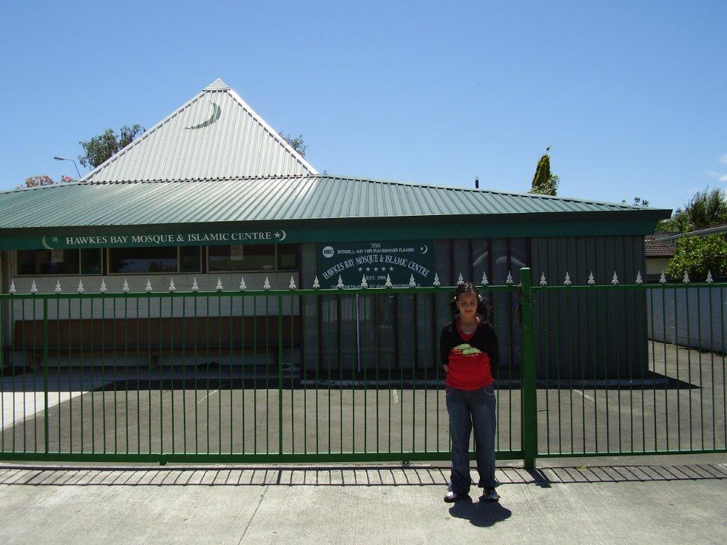File:Hastings Mosque, New Zealand.jpg