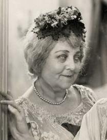 Hattie Delaro