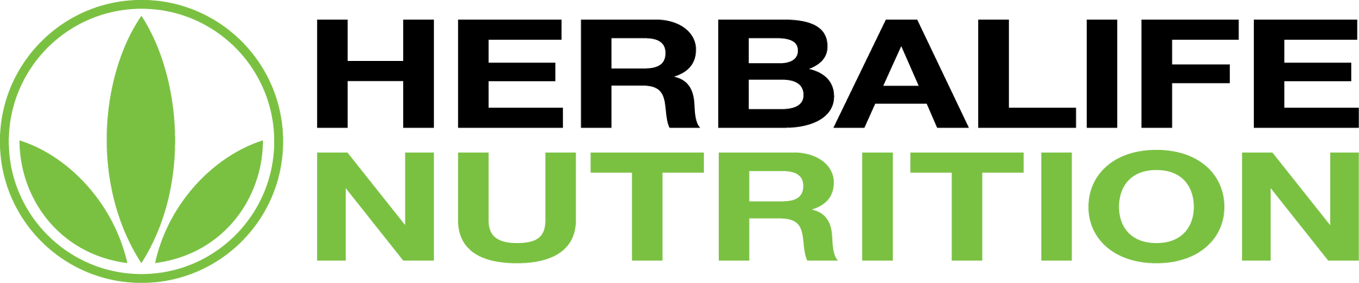 file:herbalife nutrition logo 2016 - wikimedia commons