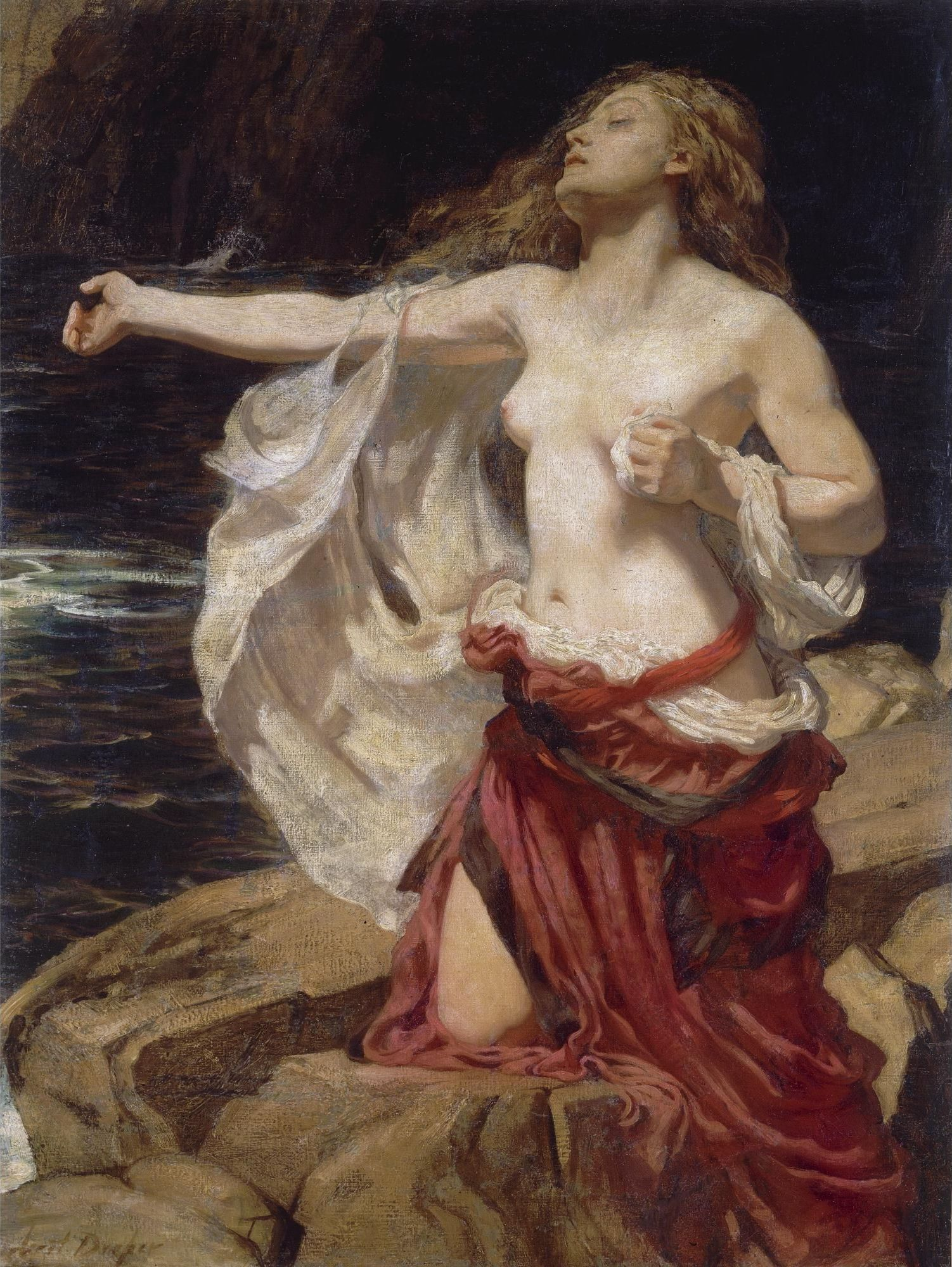 https://upload.wikimedia.org/wikipedia/commons/9/96/Herbert_James_Draper,_Ariadne.jpg