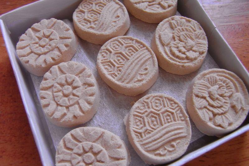 higashi  food