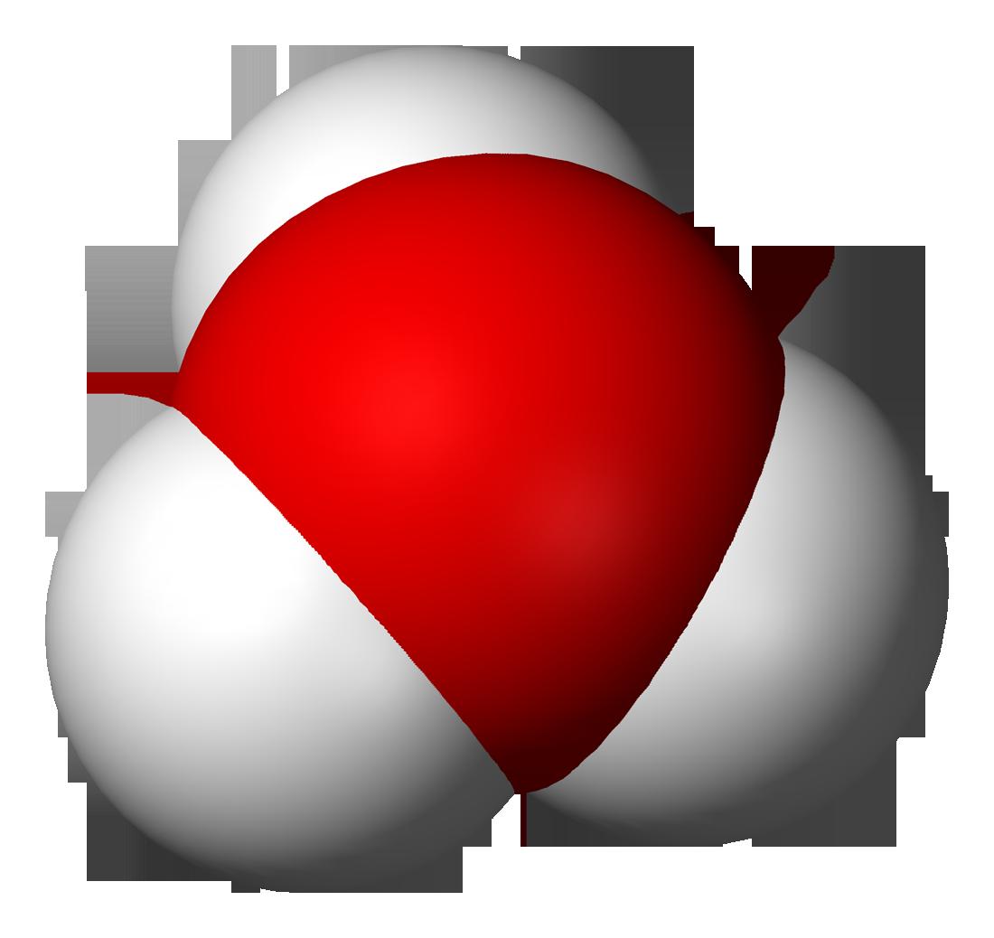 filehydronium3dvdwpng wikimedia commons