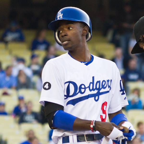 File:IMG 9661 Dee Gordon.jpg