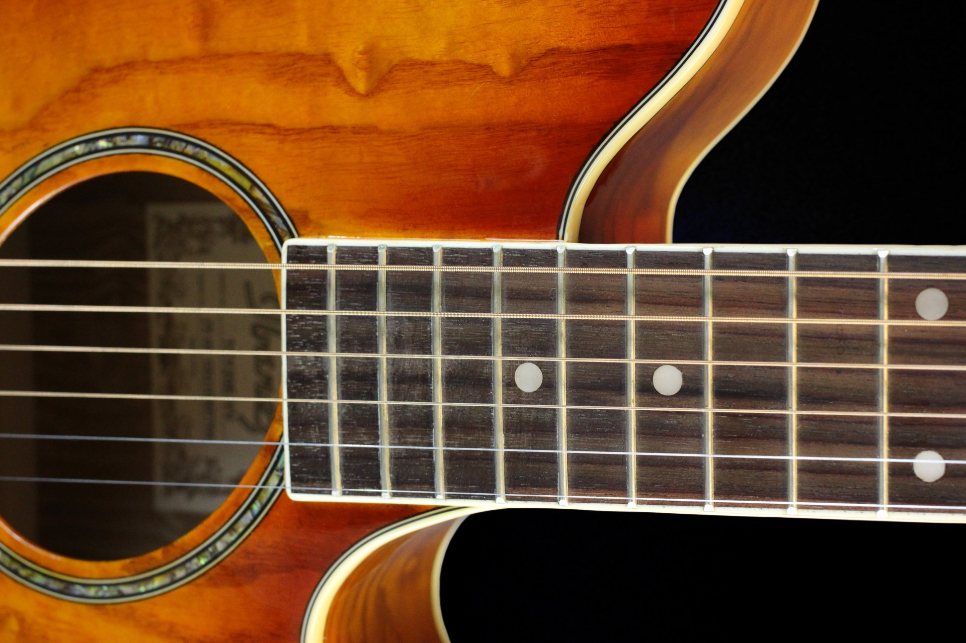 File Ibanez Tcy20evv Talman Acoustic Electric Guitar Vintage Violin