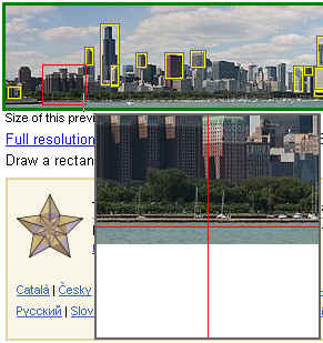 ImageAnnotator DrawRect.jpg