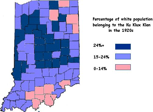 File:Indiana Klan percentage.jpg