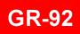 IndicadorGR-92.png