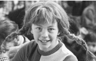 Inger Nilsson Pippi head.png