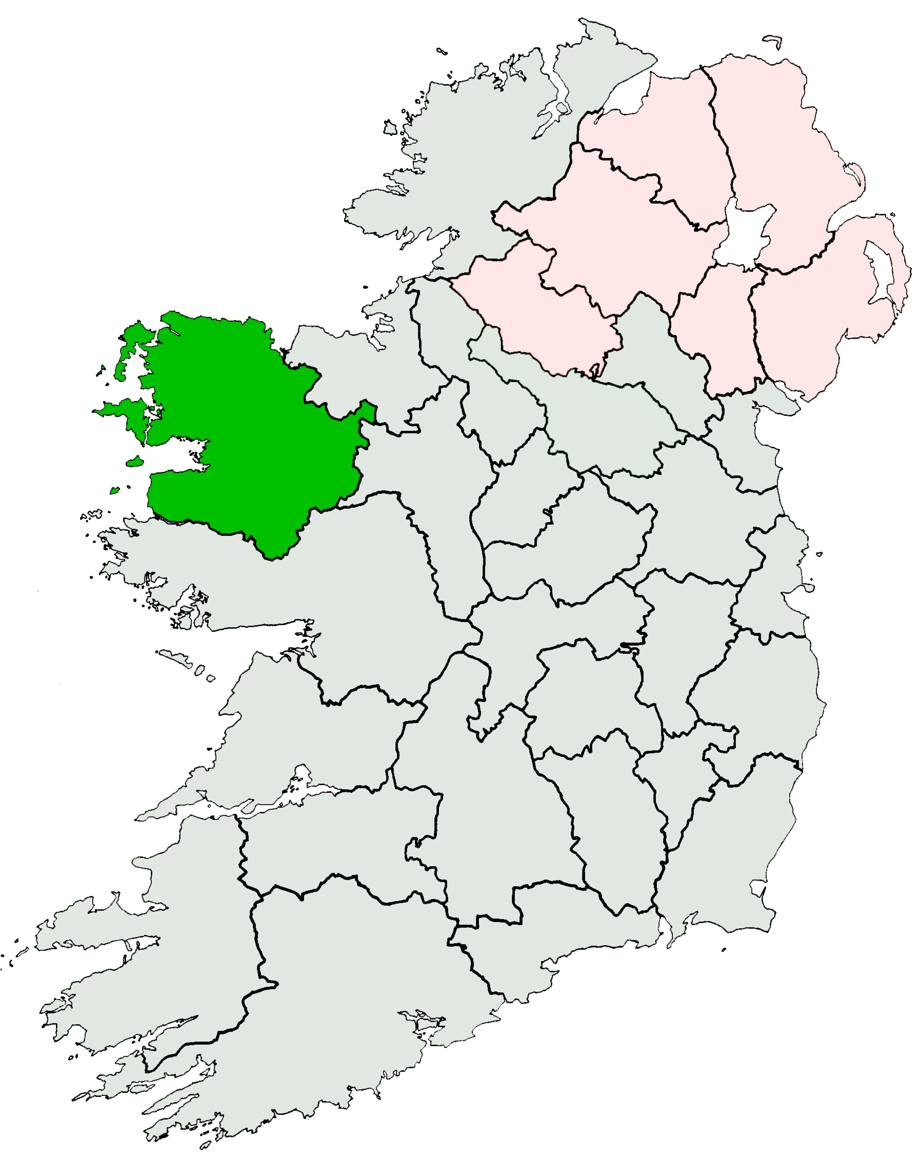 Map Of Ireland Mayo.File Ireland Location Mayo Jpg Wikimedia Commons