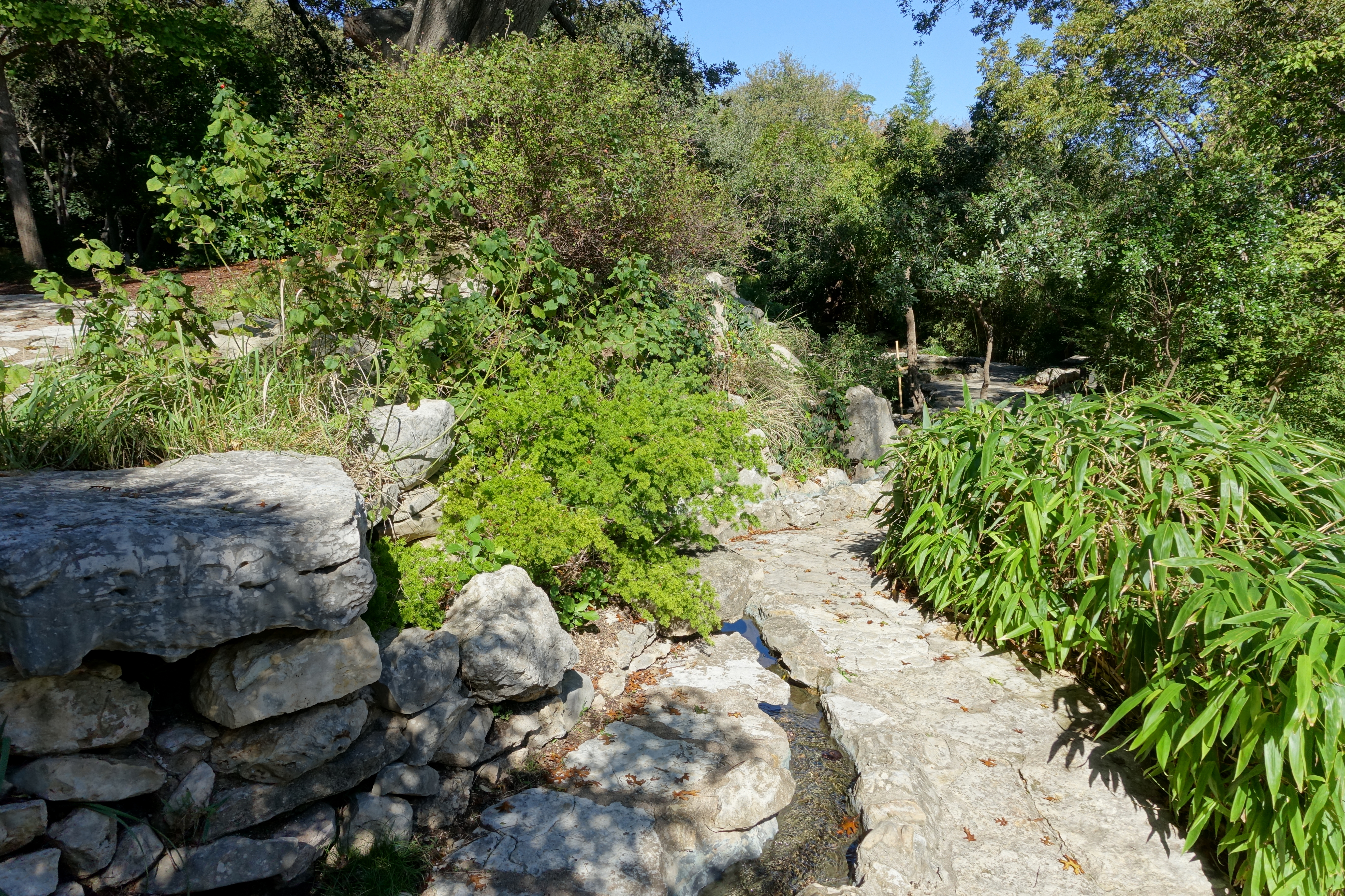 File:Isamu Taniguchi Japanese Garden   Zilker Botanical Garden   Austin,  Texas   DSC09065