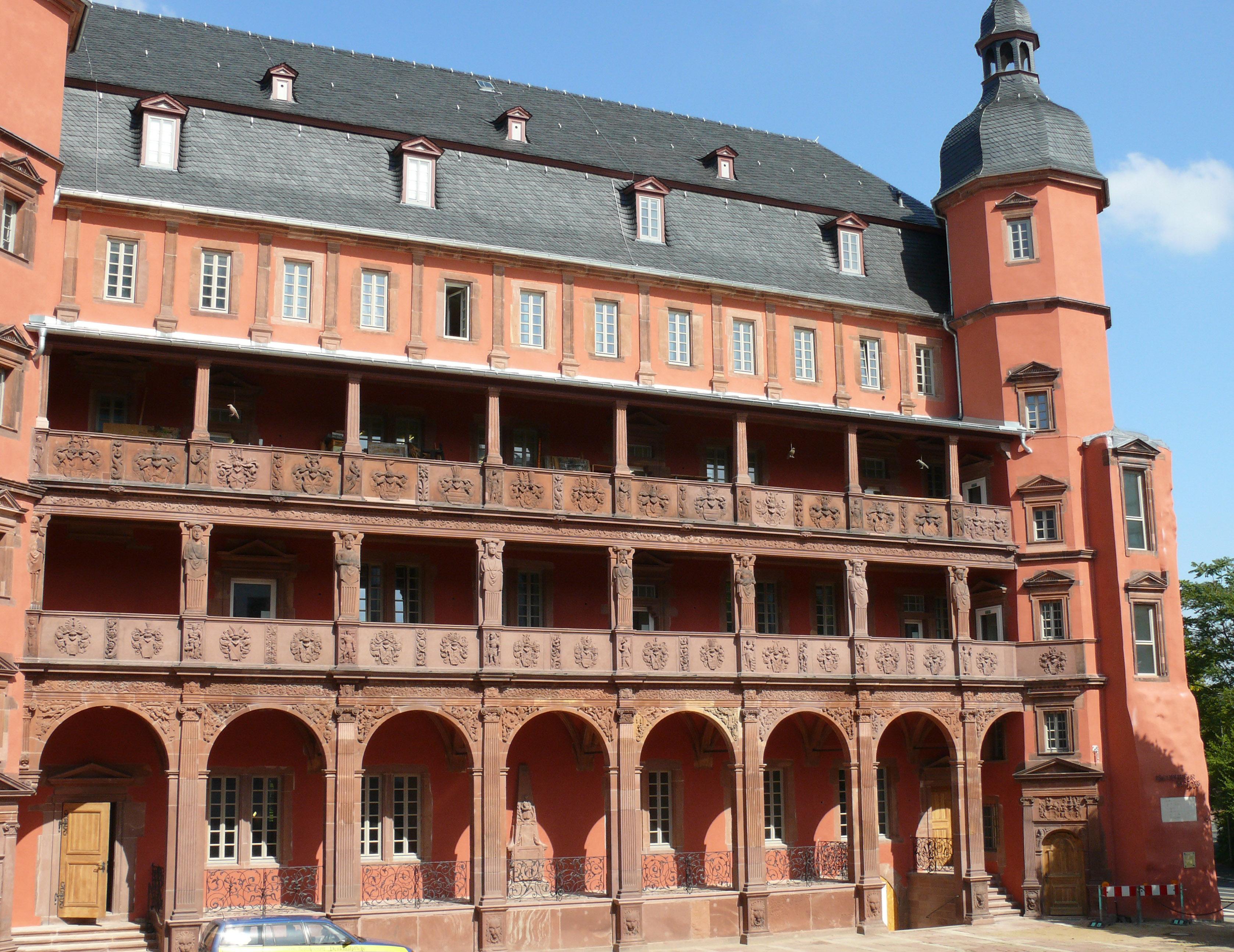 File isenburger schloss offenbach am main germany for Werbeagentur offenbach am main