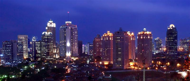 file jakarta skyline by judhi jpg
