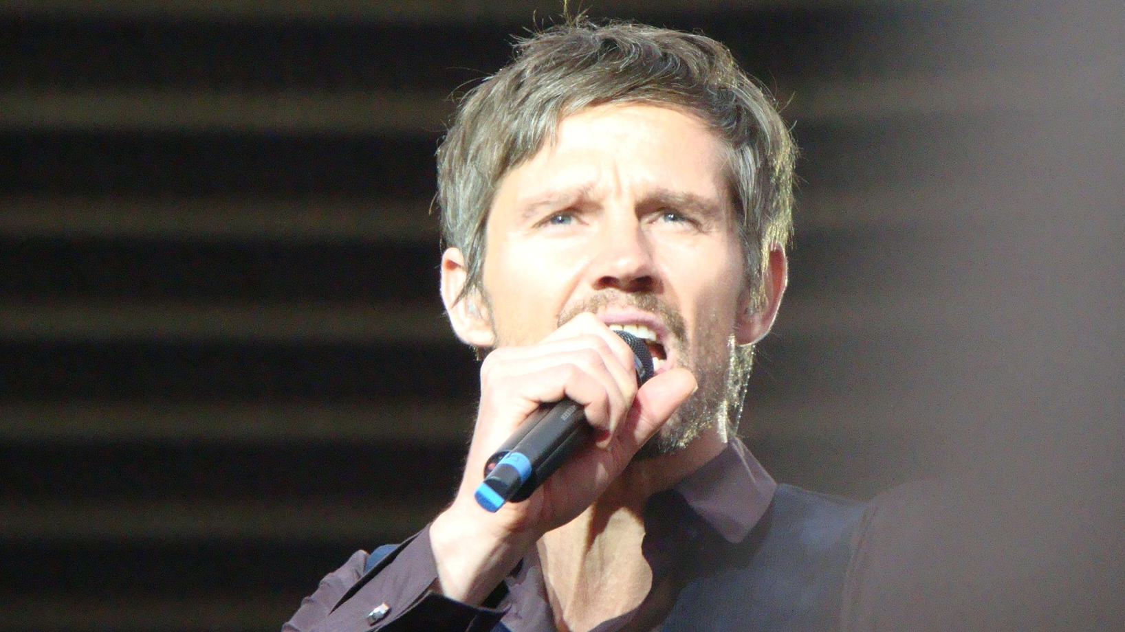 Jason Orange Größe