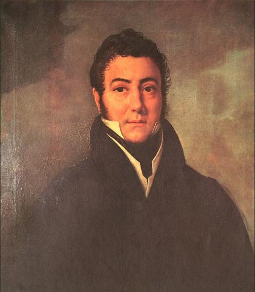 Archivo:Jose de San Martin por Navez.JPG