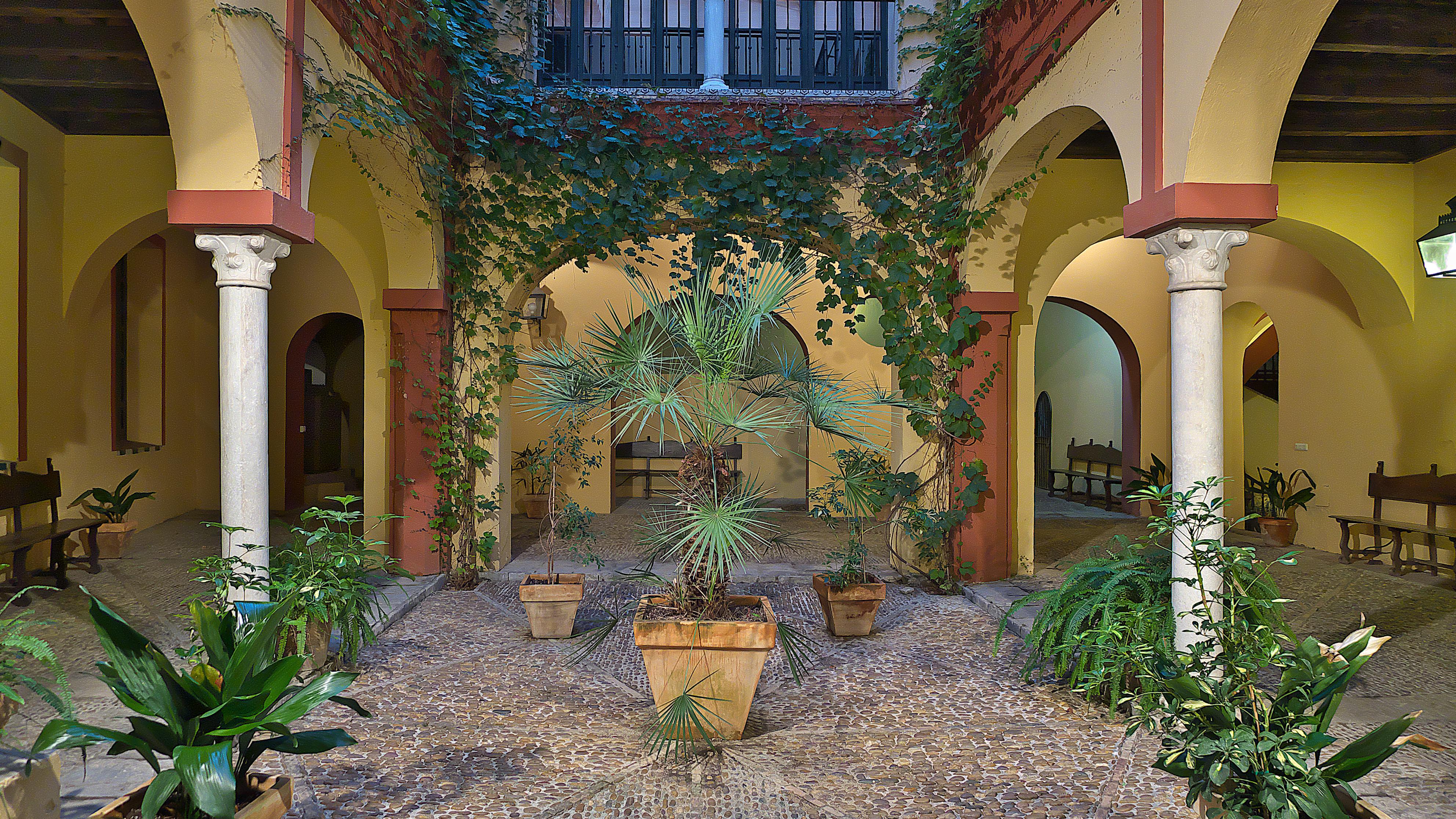 File juder a de sevilla wikipedia the for Casas de sofas en sevilla