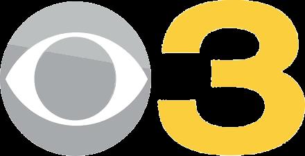 KYW-TV - Wikipedia