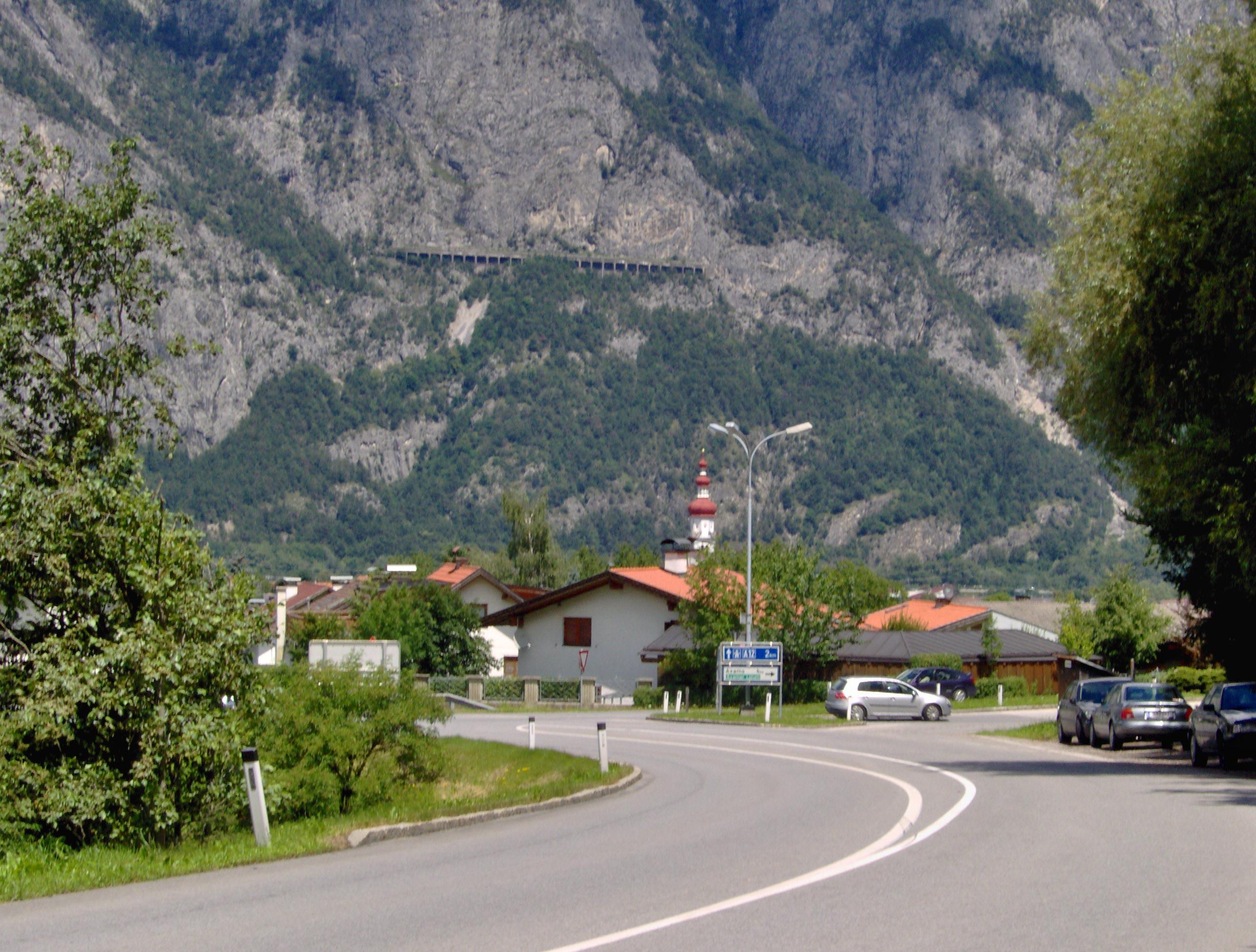 Frau sucht Mann Kematen in Tirol | Locanto Casual Dating