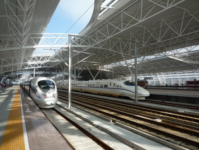 short essay on indian railways