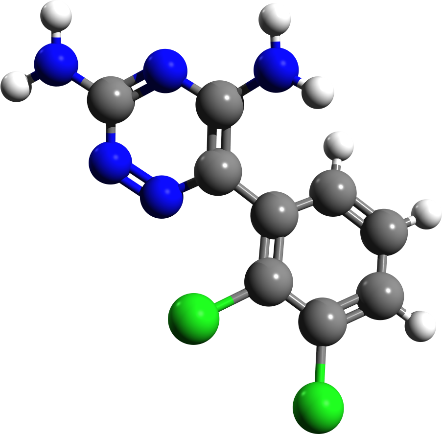 Neurontin 300 mg price