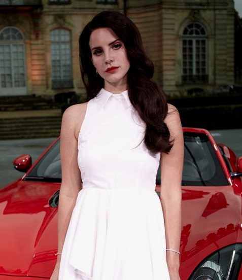 File Lana Del Rey Quot Burning Desire Quot Video 2013 Jpg