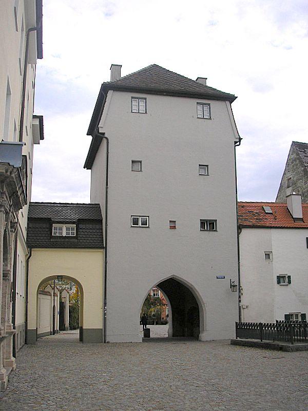 singlebörse miesbach Frankfurt am Main