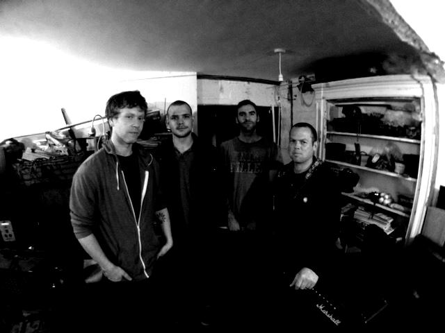 Little Ghost (band) - Wikipedia | 640 x 480 jpeg 109kB