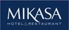 Logo-MikasaHR3.jpg