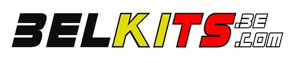 Sitios web oficiales de marcas Logo_belkits