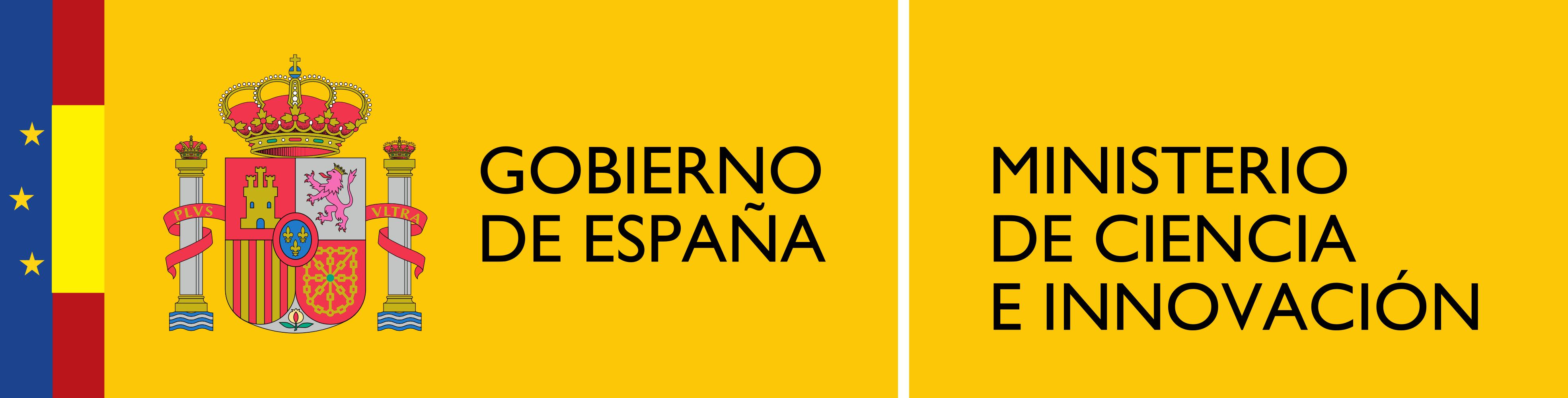 file logotipo del ministerio de ciencia e innovaci