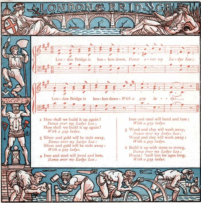 Tommy Lee Sparta  Some Bwoy Lyrics  Genius Lyrics