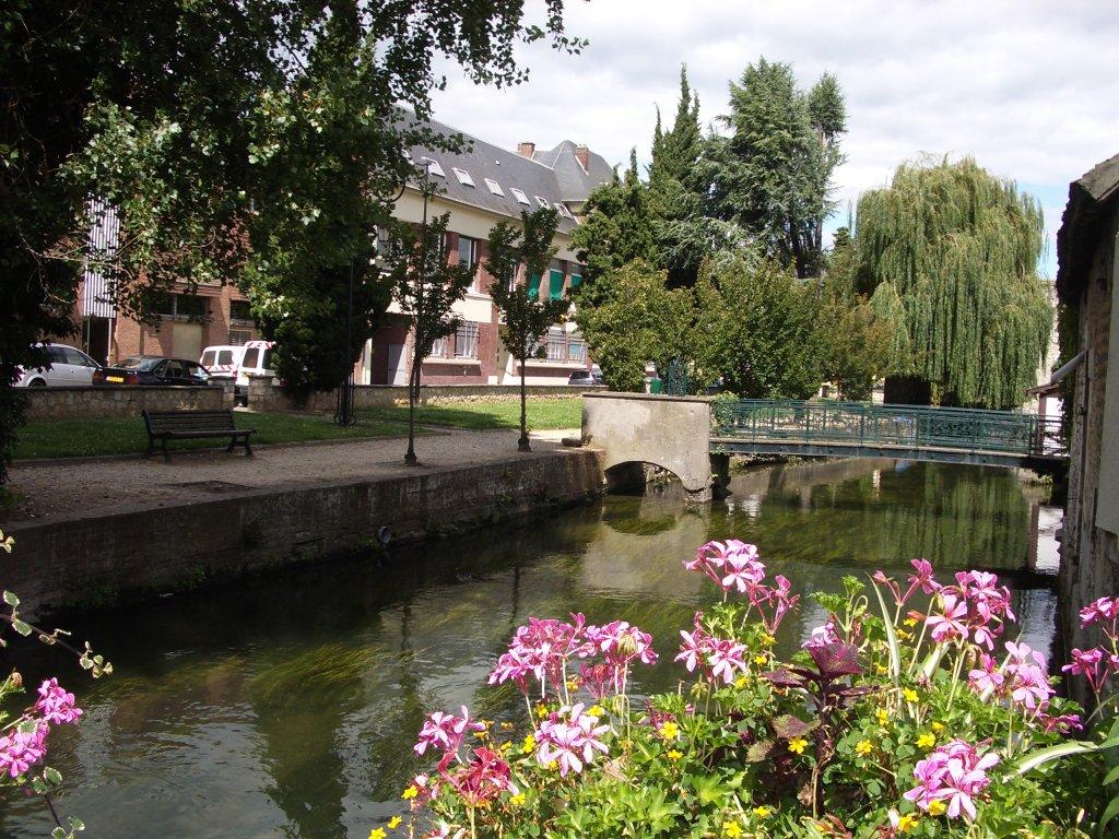 Louviers wikip dia for Piscine de louviers