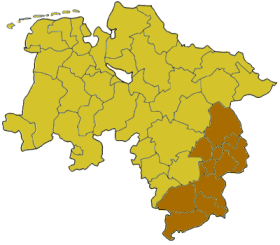 Lower saxony brunswick.png