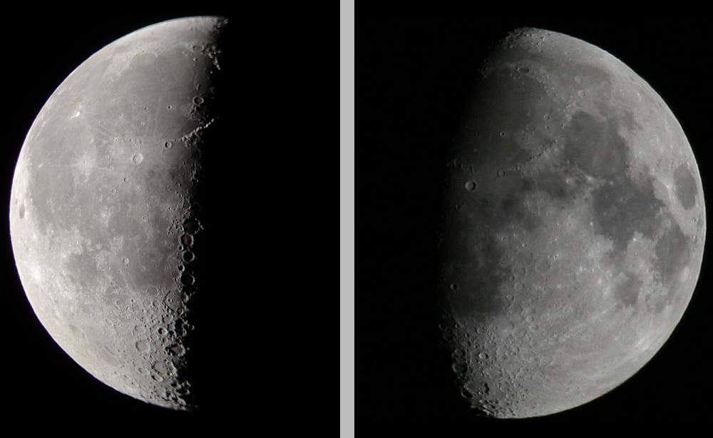 Lua Em Quarto Minguante Wikipedia A Enciclopedia Livre