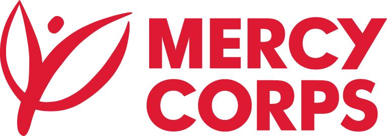 mercy corps wikipedia