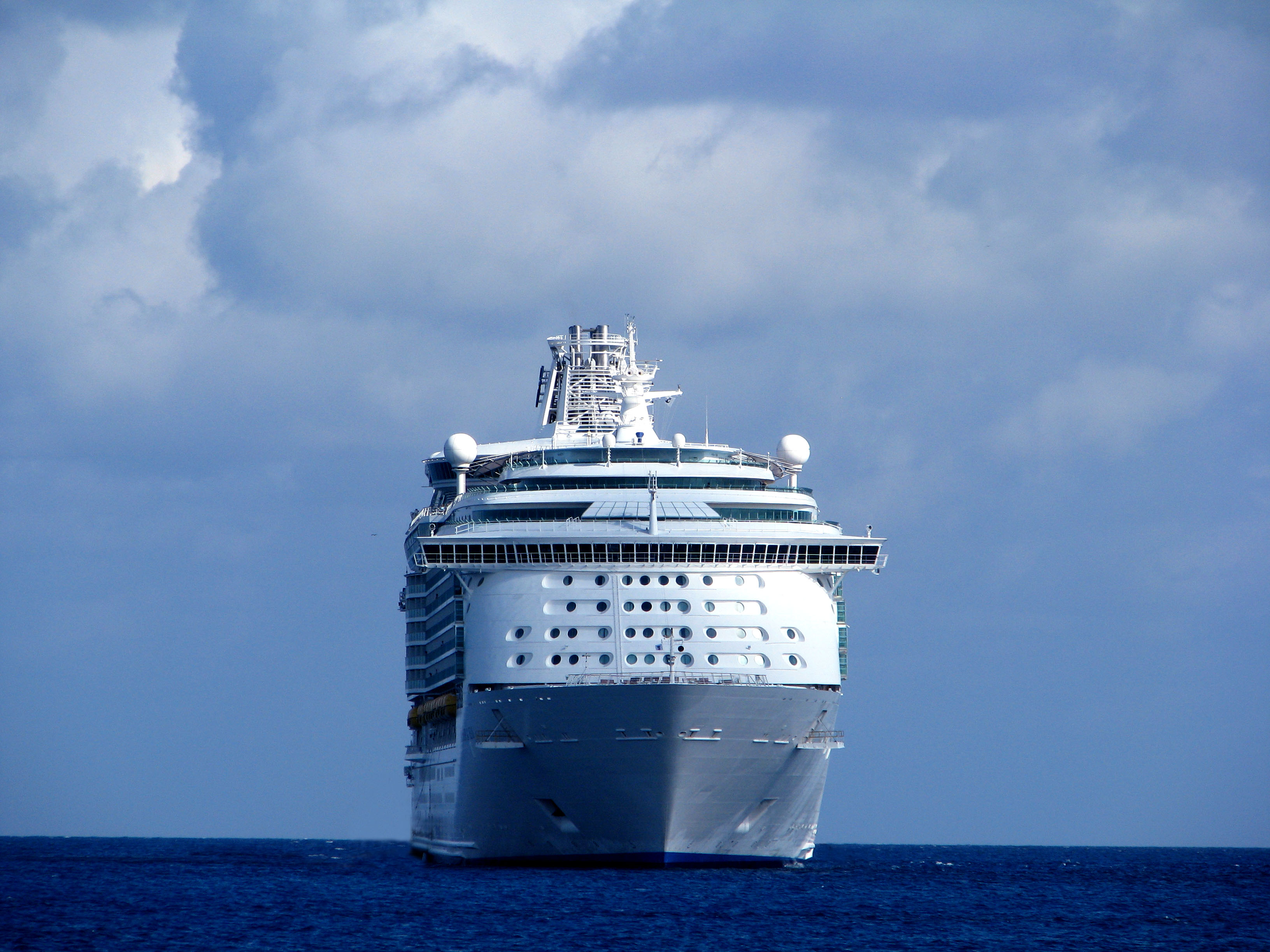 File:MS Mariner of the Seas.jpg - Wikimedia Commons