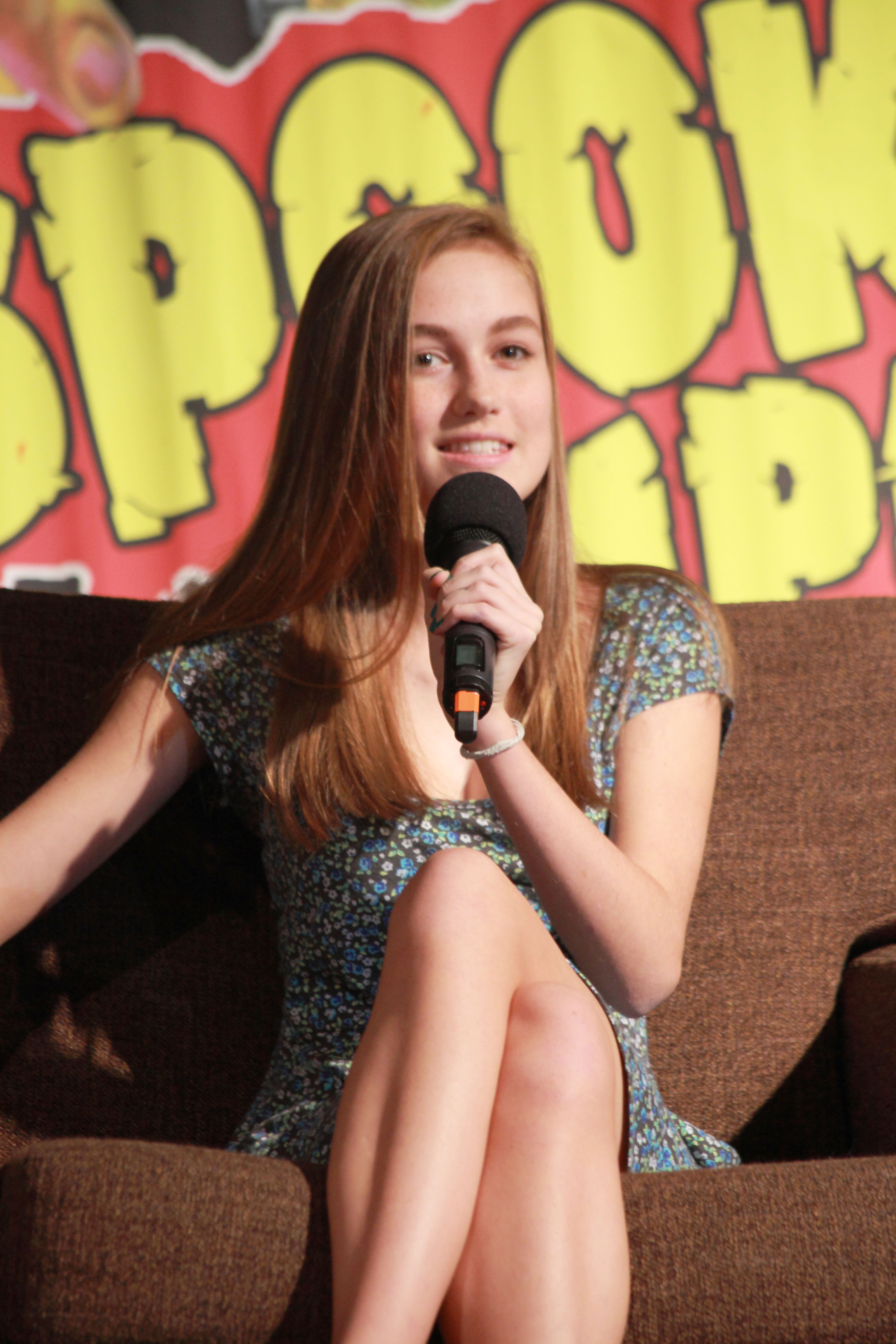 madison lintz tumblr