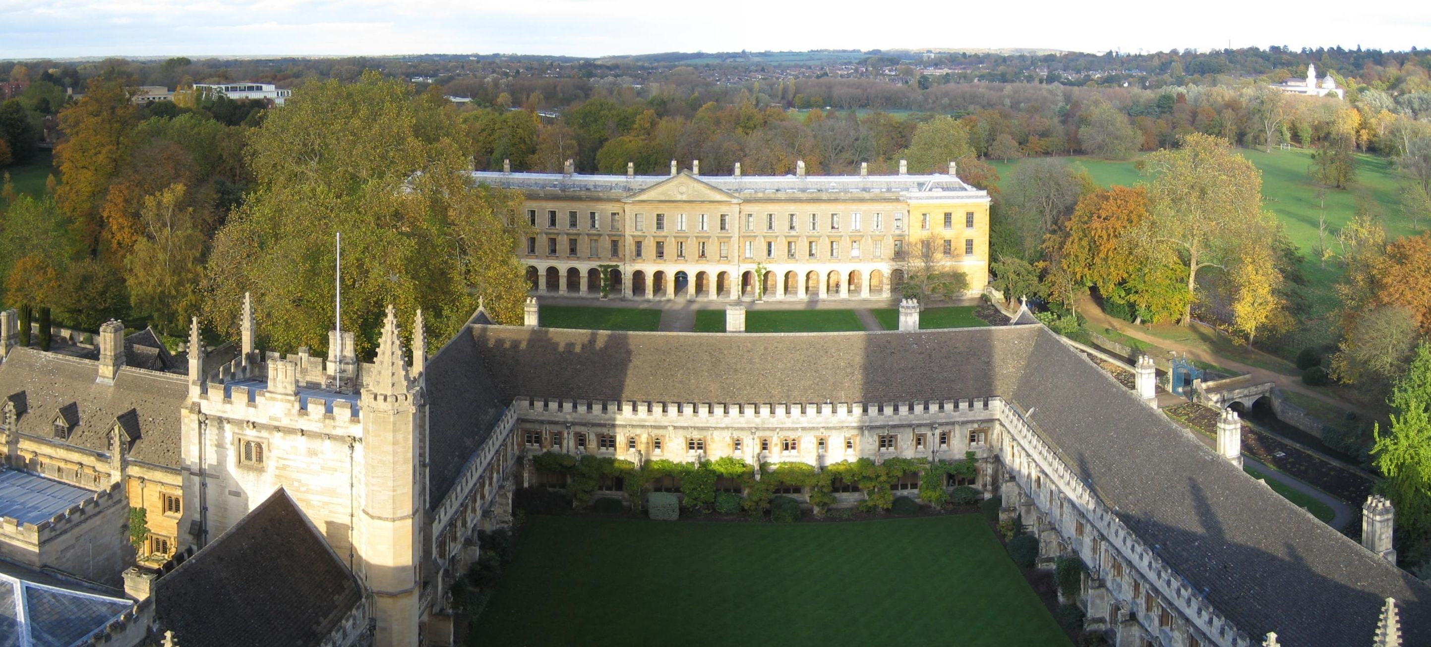 File:Magdalen College Oxford panorama.jpg - Wikimedia Commons