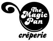 The Magic Pan